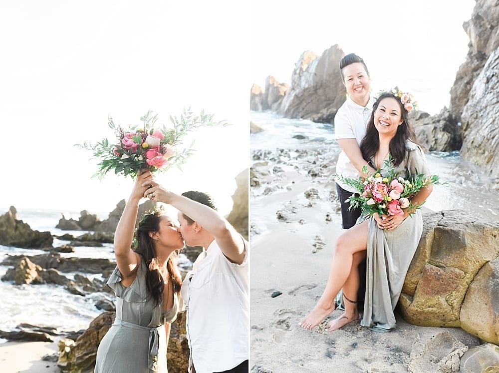 Newport-Engagement-Photographer-Carissa-Woo-Photography_0025.jpg