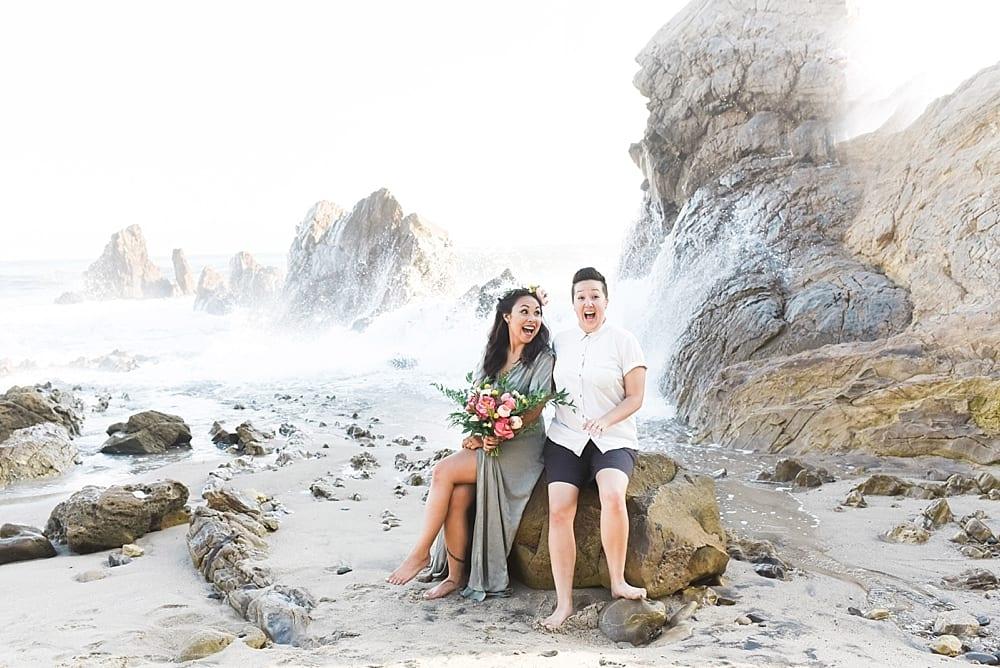 Newport-Engagement-Photographer-Carissa-Woo-Photography_0026.jpg
