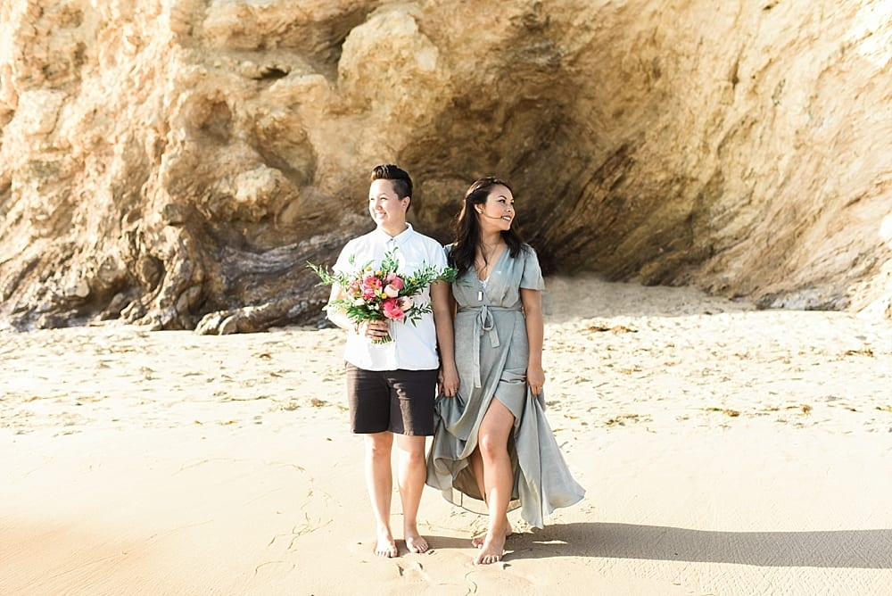 Newport-Engagement-Photographer-Carissa-Woo-Photography_0029.jpg
