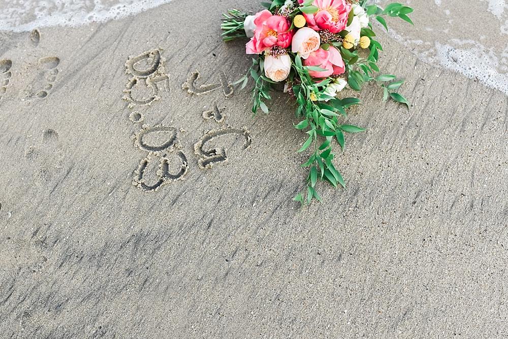 Newport-Engagement-Photographer-Carissa-Woo-Photography_0032.jpg