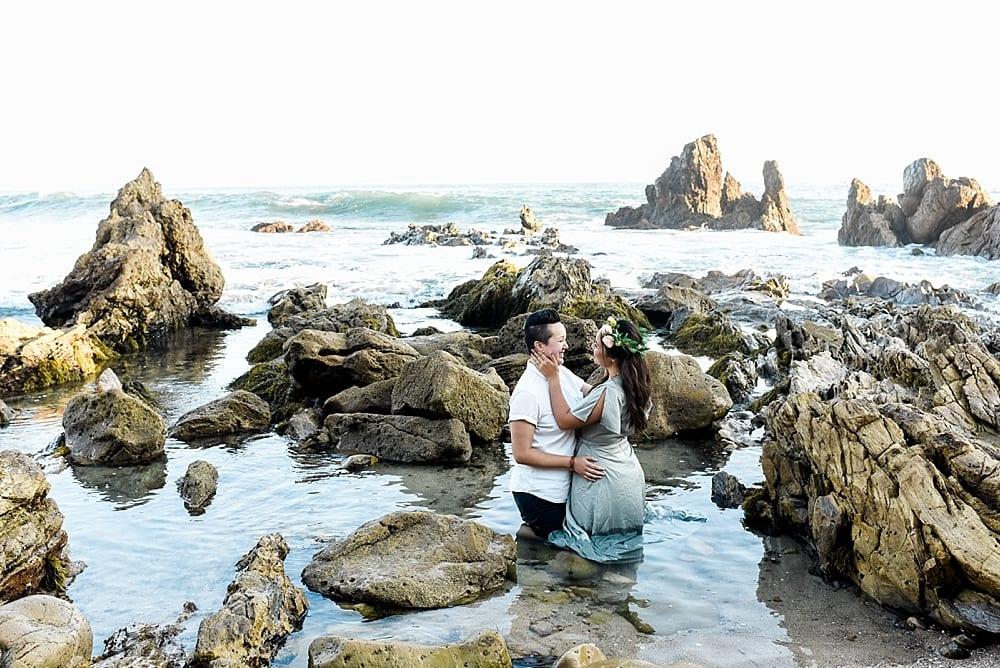 Newport-Engagement-Photographer-Carissa-Woo-Photography_0033.jpg