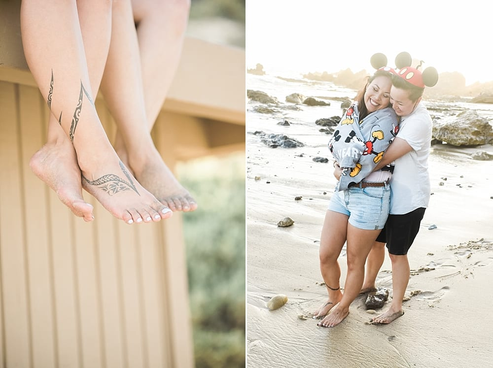 Newport-Engagement-Photographer-Carissa-Woo-Photography_0034.jpg