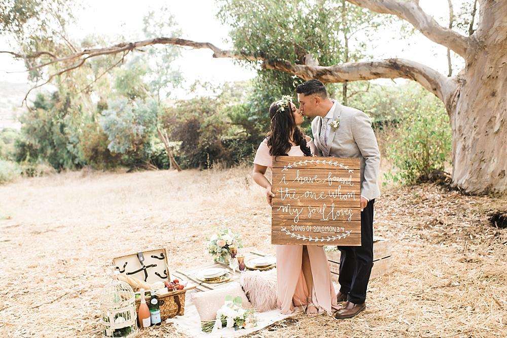 Malaga-Cove-Palos-Verdes-Engagement-Photographer-Carissa-Woo-Photography_0003.jpg