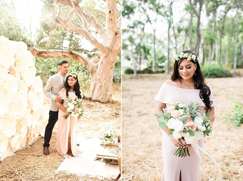 Malaga-Cove-Palos-Verdes-Engagement-Photographer-Carissa-Woo-Photography_0005.jpg