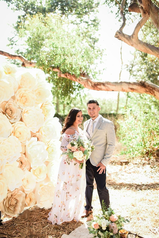 Malaga-Cove-Palos-Verdes-Engagement-Photographer-Carissa-Woo-Photography_0006.jpg