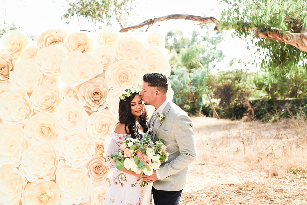 Malaga-Cove-Palos-Verdes-Engagement-Photographer-Carissa-Woo-Photography_0007.jpg