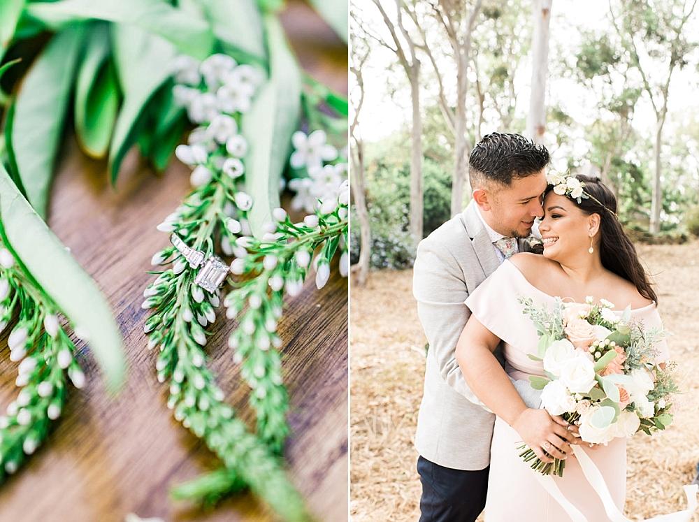 Malaga-Cove-Palos-Verdes-Engagement-Photographer-Carissa-Woo-Photography_0010.jpg