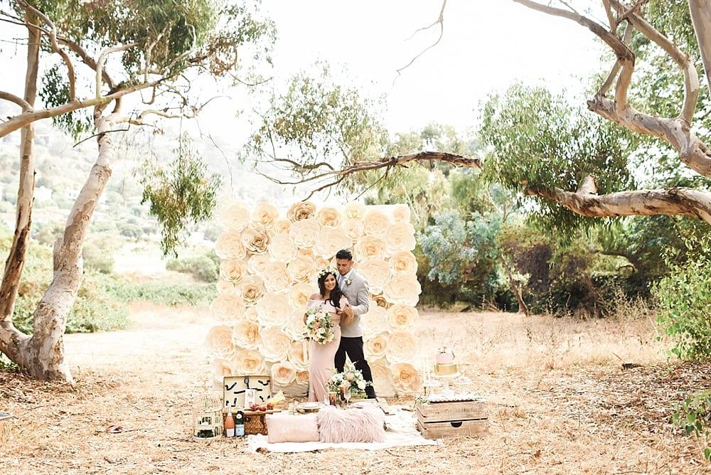 Malaga-Cove-Palos-Verdes-Engagement-Photographer-Carissa-Woo-Photography_0011.jpg
