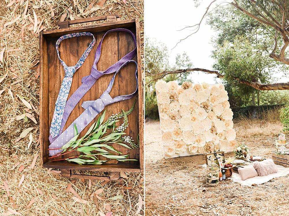 Malaga-Cove-Palos-Verdes-Engagement-Photographer-Carissa-Woo-Photography_0012.jpg