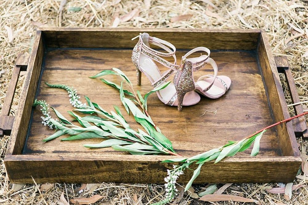Malaga-Cove-Palos-Verdes-Engagement-Photographer-Carissa-Woo-Photography_0013.jpg