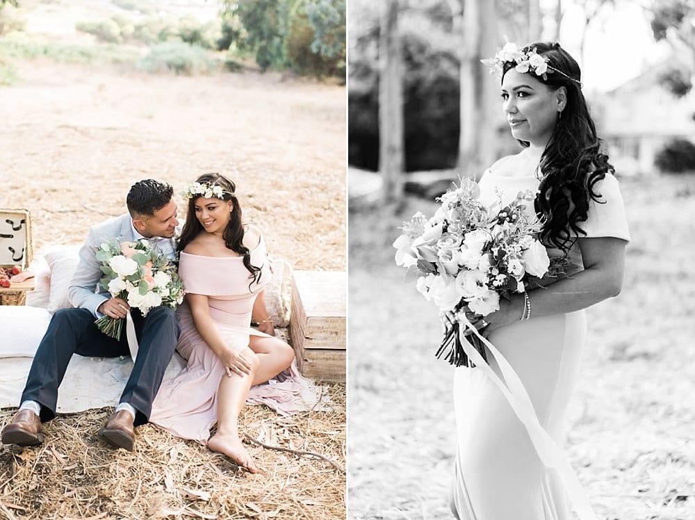 Malaga-Cove-Palos-Verdes-Engagement-Photographer-Carissa-Woo-Photography_0014.jpg