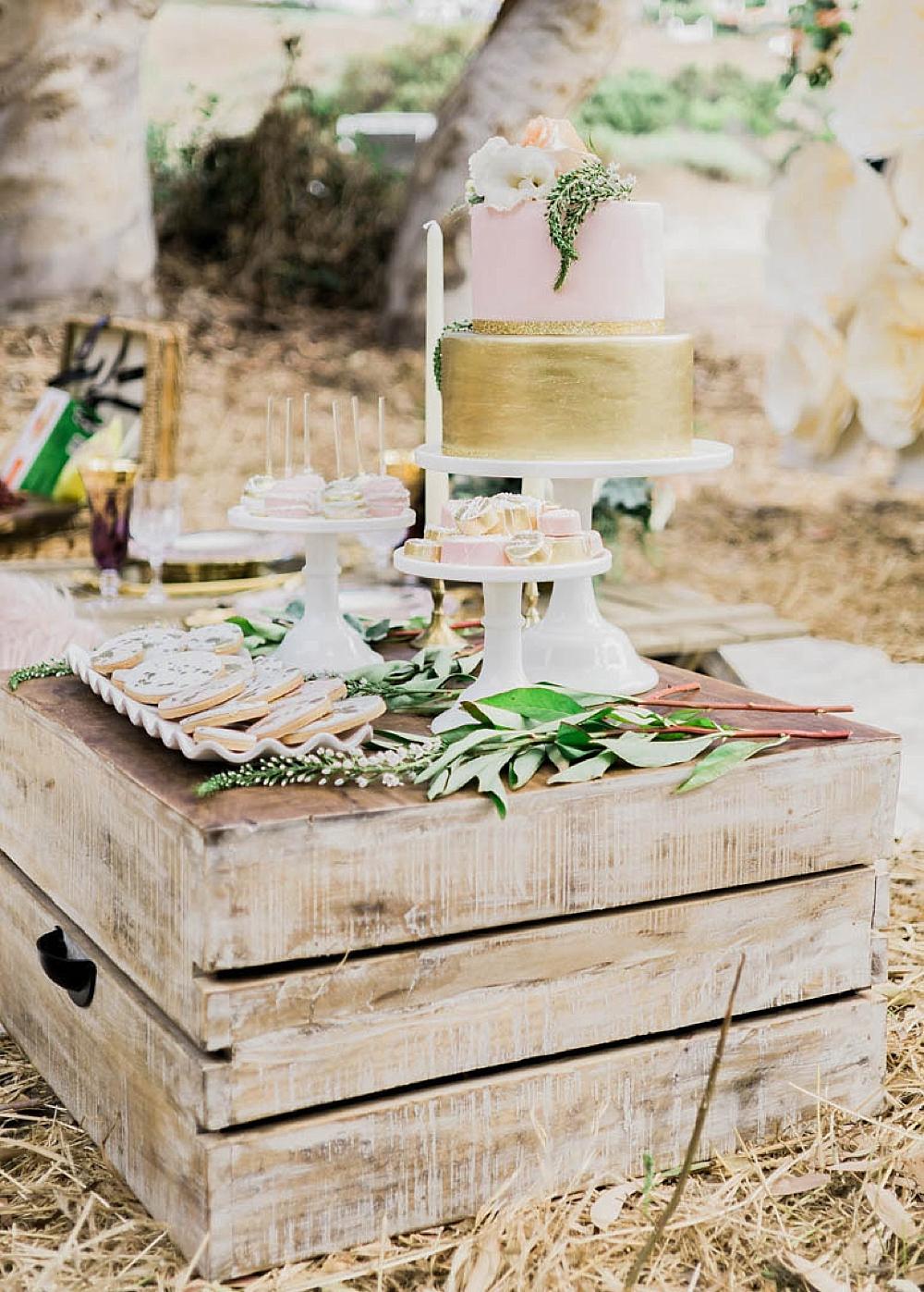 Malaga-Cove-Palos-Verdes-Engagement-Photographer-Carissa-Woo-Photography_0015.jpg
