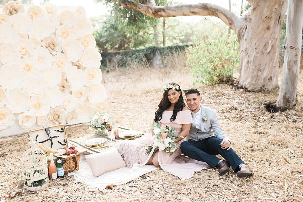 Malaga-Cove-Palos-Verdes-Engagement-Photographer-Carissa-Woo-Photography_0017.jpg