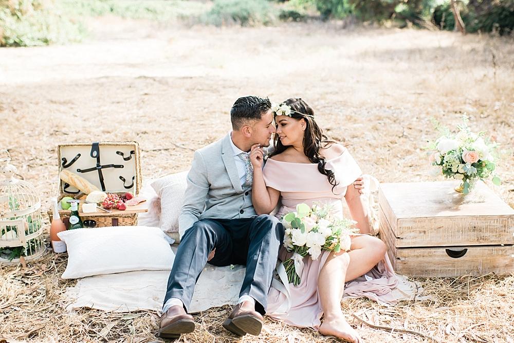 Malaga-Cove-Palos-Verdes-Engagement-Photographer-Carissa-Woo-Photography_0019.jpg