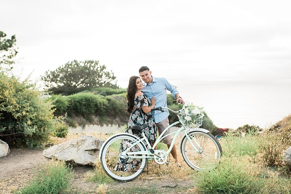 Malaga-Cove-Palos-Verdes-Engagement-Photographer-Carissa-Woo-Photography_0020.jpg