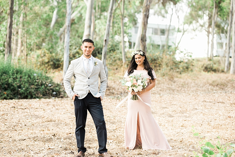 Malaga-Cove-Palos-Verdes-Engagement-Photographer-Carissa-Woo-Photography_0022.jpg