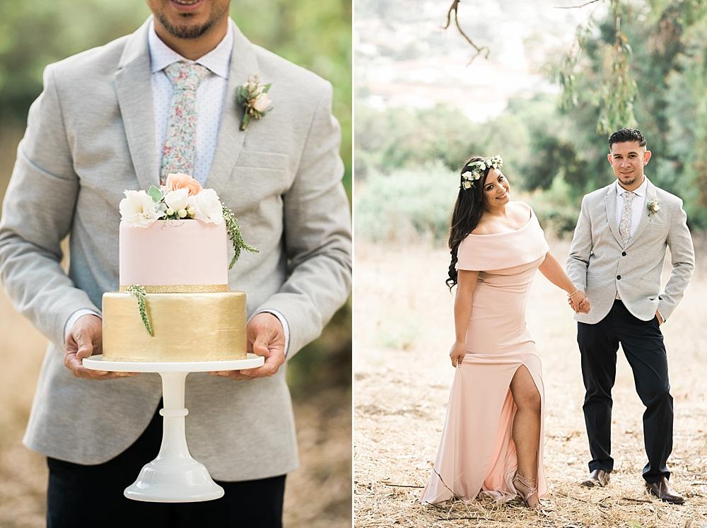 Malaga-Cove-Palos-Verdes-Engagement-Photographer-Carissa-Woo-Photography_0023.jpg