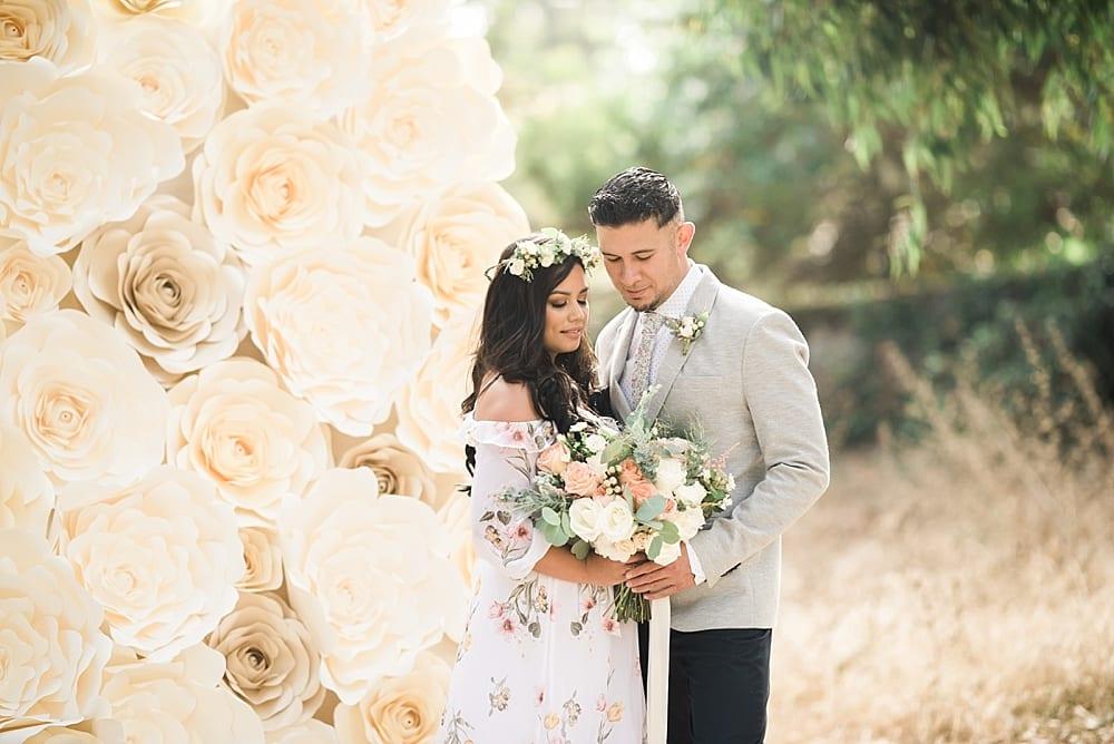 Malaga-Cove-Palos-Verdes-Engagement-Photographer-Carissa-Woo-Photography_0024.jpg