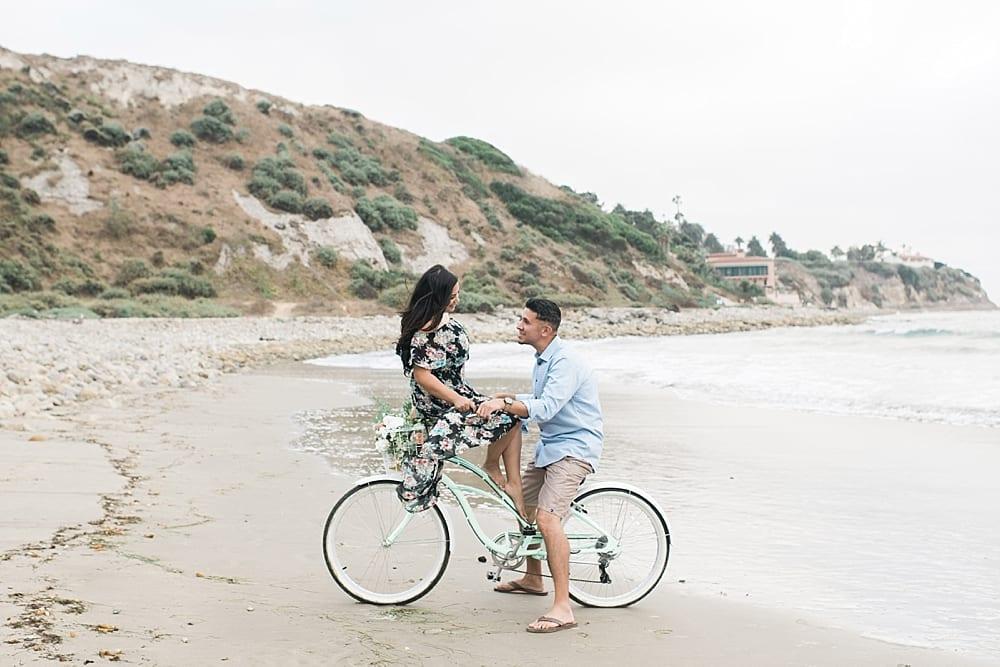 Malaga-Cove-Palos-Verdes-Engagement-Photographer-Carissa-Woo-Photography_0025.jpg