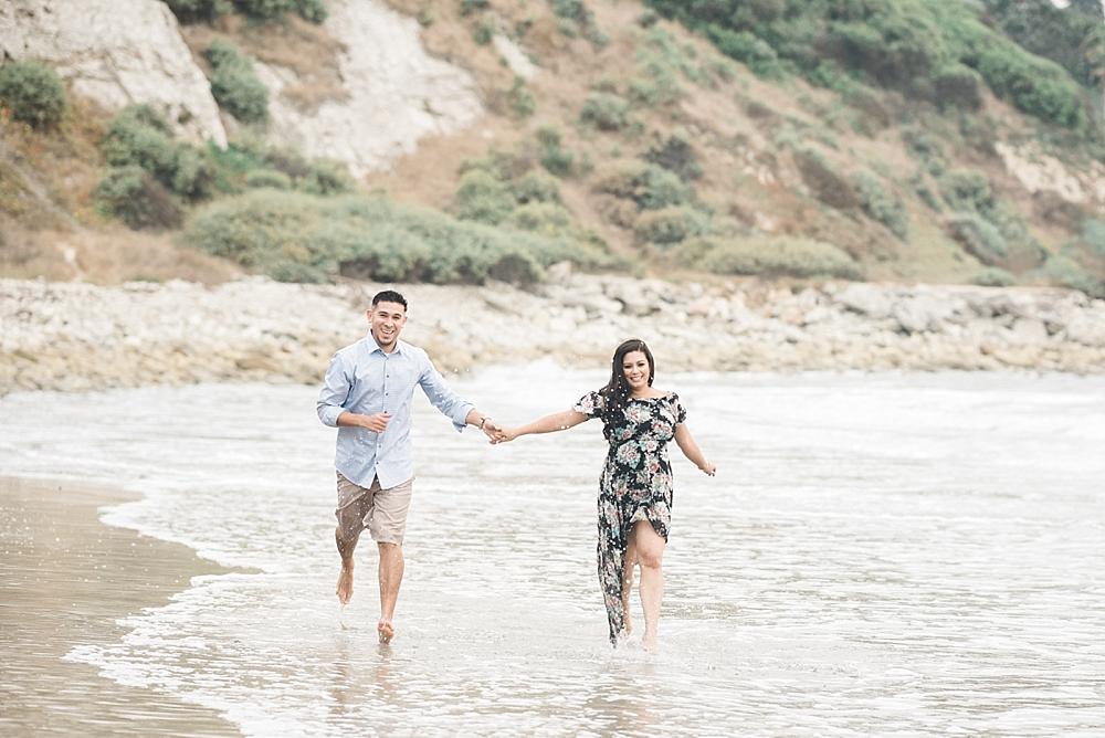 Malaga-Cove-Palos-Verdes-Engagement-Photographer-Carissa-Woo-Photography_0026.jpg