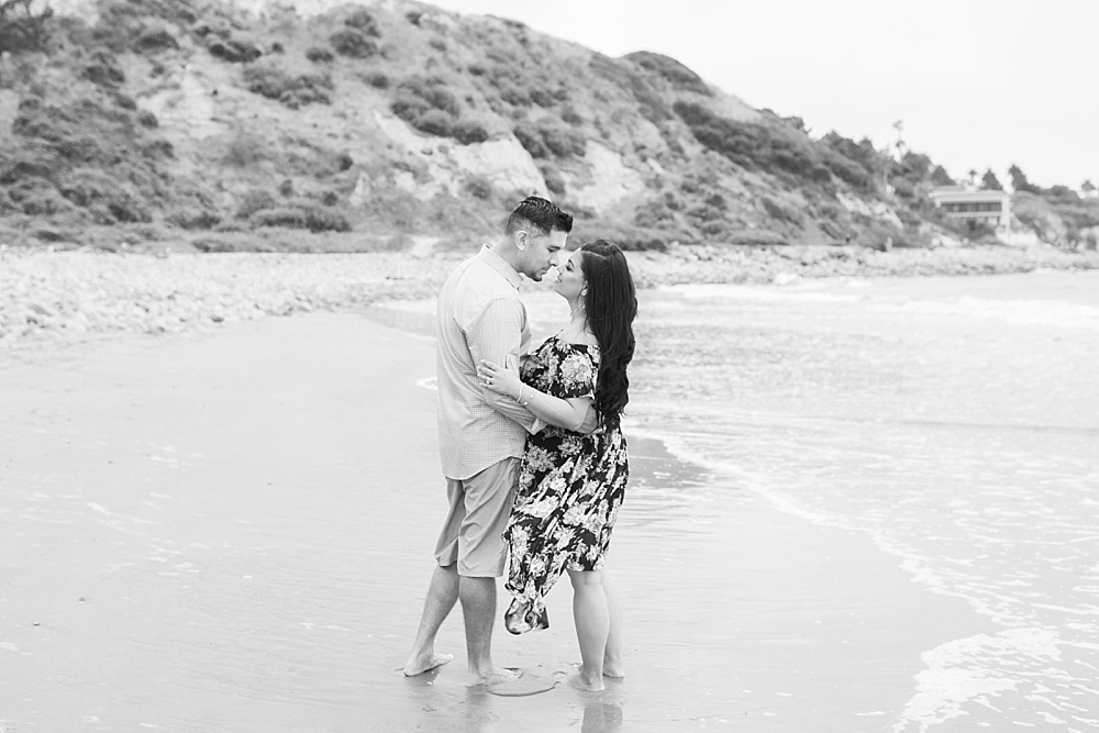 Malaga-Cove-Palos-Verdes-Engagement-Photographer-Carissa-Woo-Photography_0027.jpg