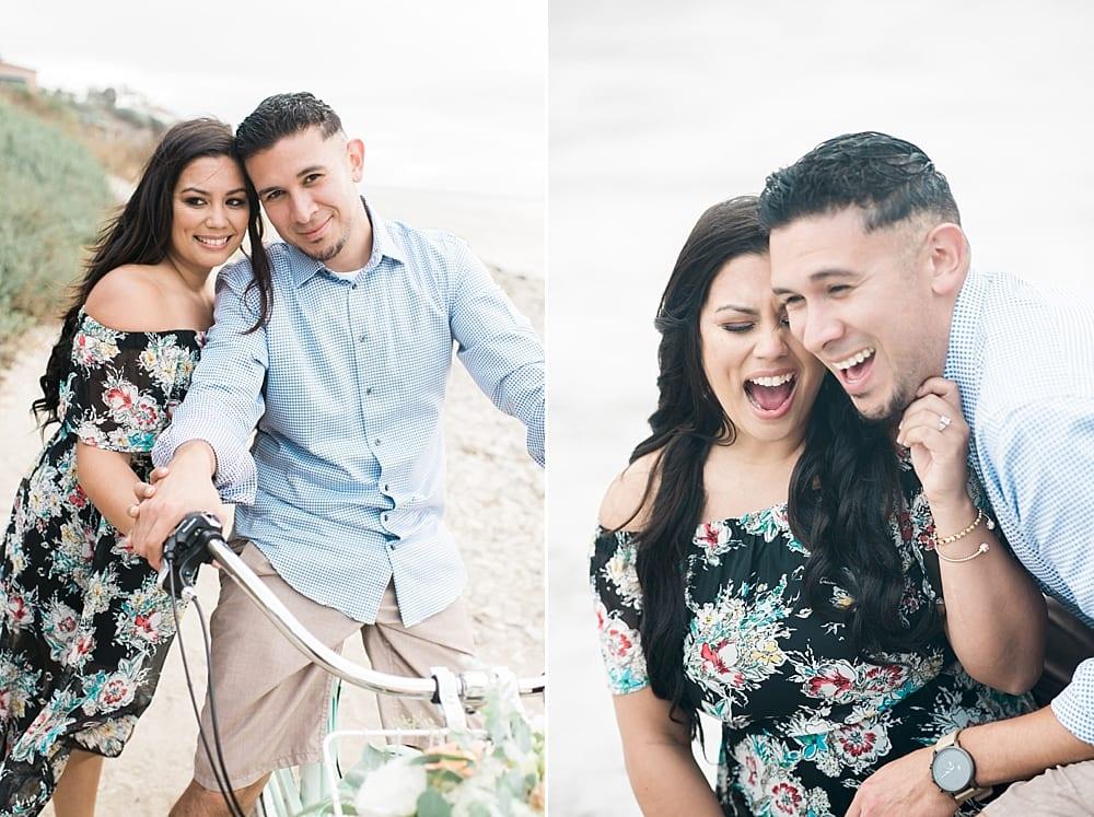 Malaga-Cove-Palos-Verdes-Engagement-Photographer-Carissa-Woo-Photography_0029.jpg