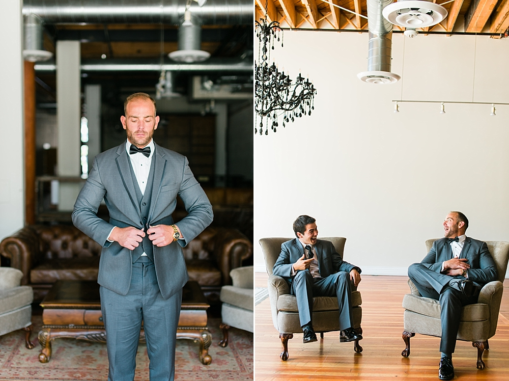 Loft-On-Pine-Wedding-Long-Beach-Photographer-Carissa-Woo-Photography_0028.jpg