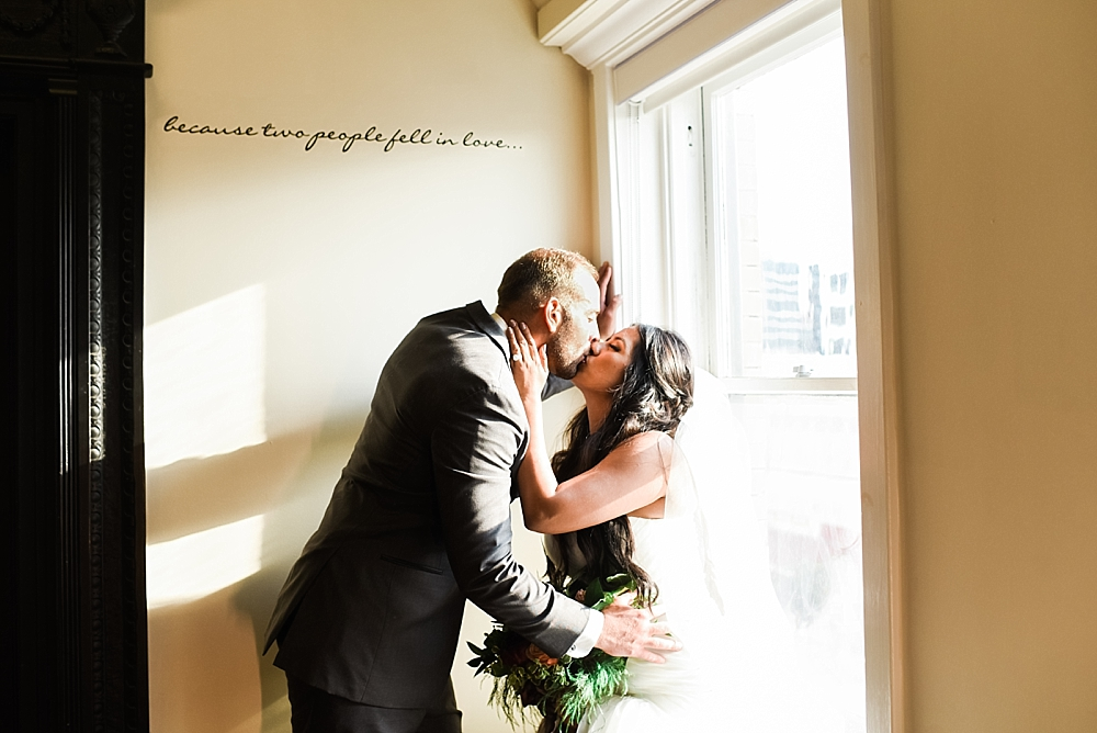 Loft-On-Pine-Wedding-Long-Beach-Photographer-Carissa-Woo-Photography_0061.jpg