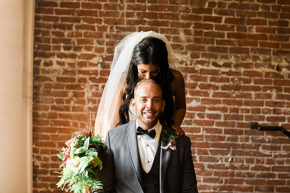 Loft-On-Pine-Wedding-Long-Beach-Photographer-Carissa-Woo-Photography_0063.jpg
