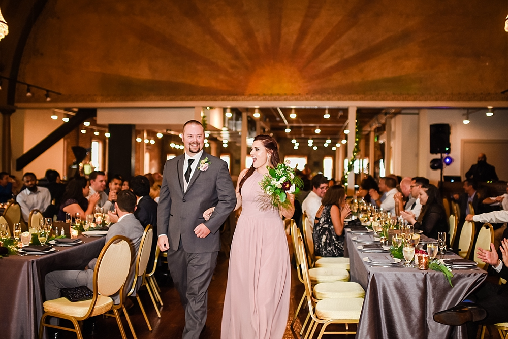 Loft-On-Pine-Wedding-Long-Beach-Photographer-Carissa-Woo-Photography_0086.jpg