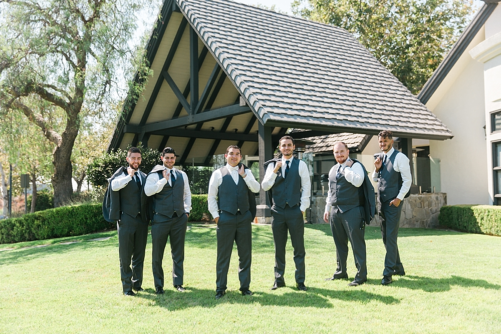 Summit-House-Fullerton-wedding-photographer-Carissa-Woo-Photography-Laura-and-Eric_0019.jpg