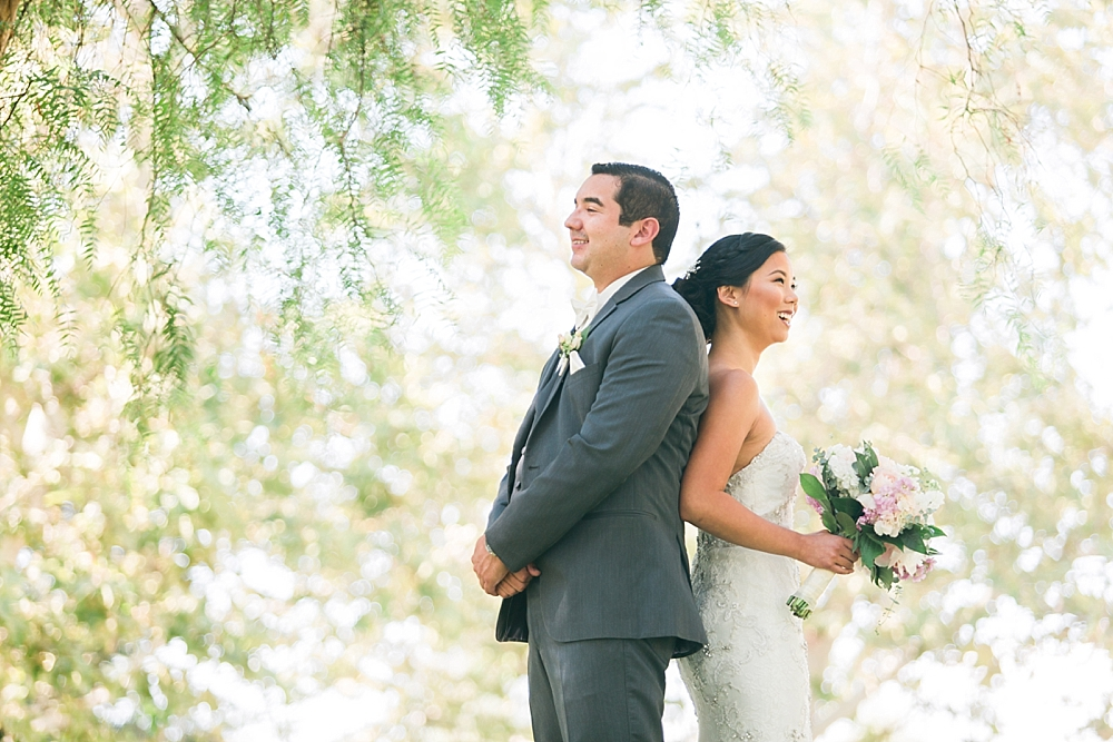Summit-House-Fullerton-wedding-photographer-Carissa-Woo-Photography-Laura-and-Eric_0020.jpg