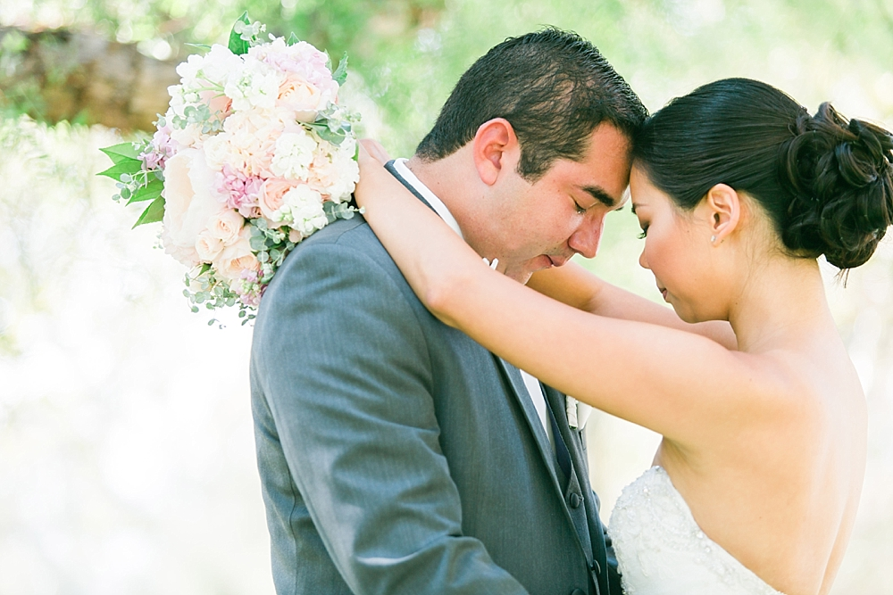 Summit-House-Fullerton-wedding-photographer-Carissa-Woo-Photography-Laura-and-Eric_0021.jpg