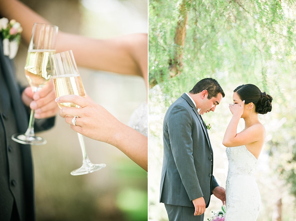 Summit-House-Fullerton-wedding-photographer-Carissa-Woo-Photography-Laura-and-Eric_0022.jpg