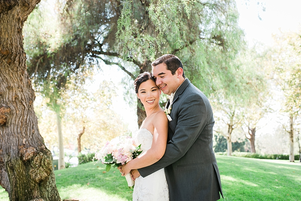 Summit-House-Fullerton-wedding-photographer-Carissa-Woo-Photography-Laura-and-Eric_0027.jpg