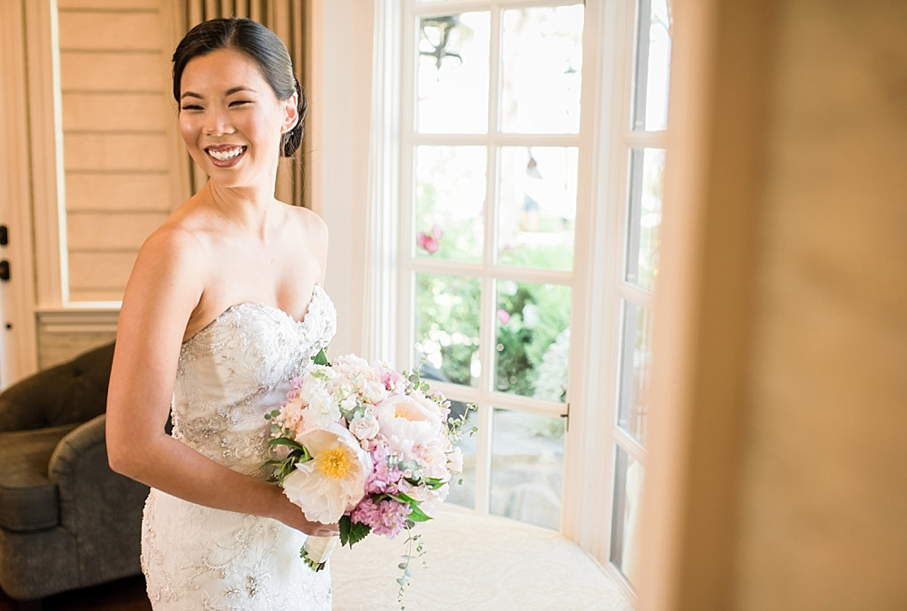 Summit-House-Fullerton-wedding-photographer-Carissa-Woo-Photography-Laura-and-Eric_0029.jpg