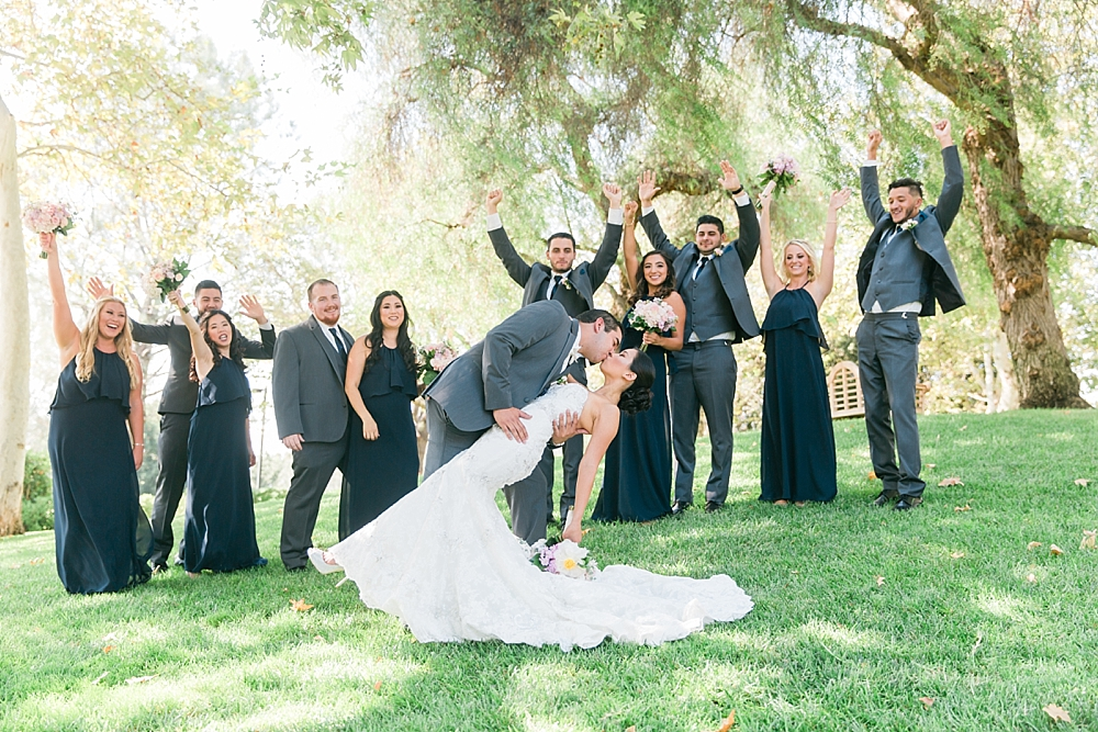 Summit-House-Fullerton-wedding-photographer-Carissa-Woo-Photography-Laura-and-Eric_0031.jpg