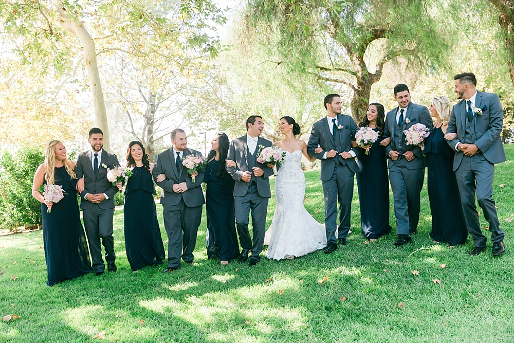 Summit-House-Fullerton-wedding-photographer-Carissa-Woo-Photography-Laura-and-Eric_0032.jpg