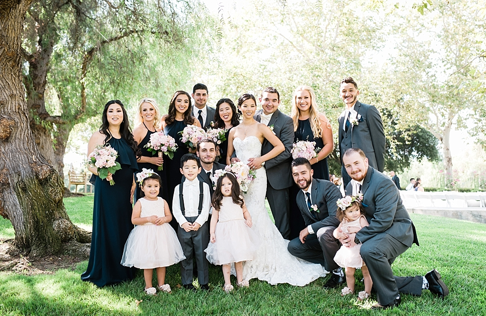 Summit-House-Fullerton-wedding-photographer-Carissa-Woo-Photography-Laura-and-Eric_0036.jpg