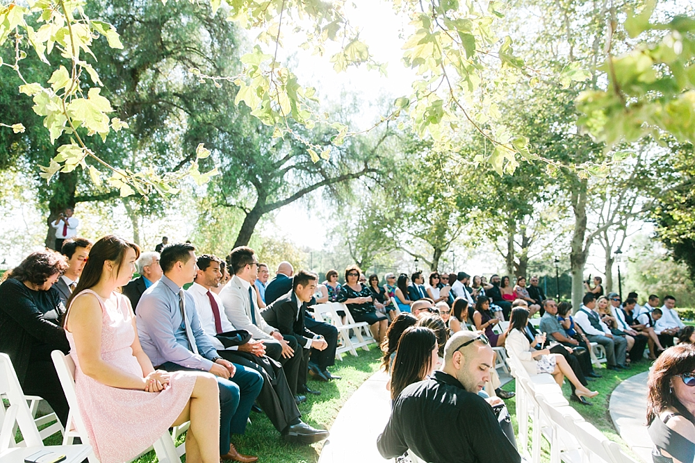 Summit-House-Fullerton-wedding-photographer-Carissa-Woo-Photography-Laura-and-Eric_0037.jpg