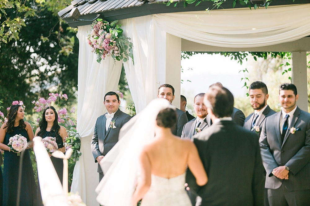 Summit-House-Fullerton-wedding-photographer-Carissa-Woo-Photography-Laura-and-Eric_0039.jpg