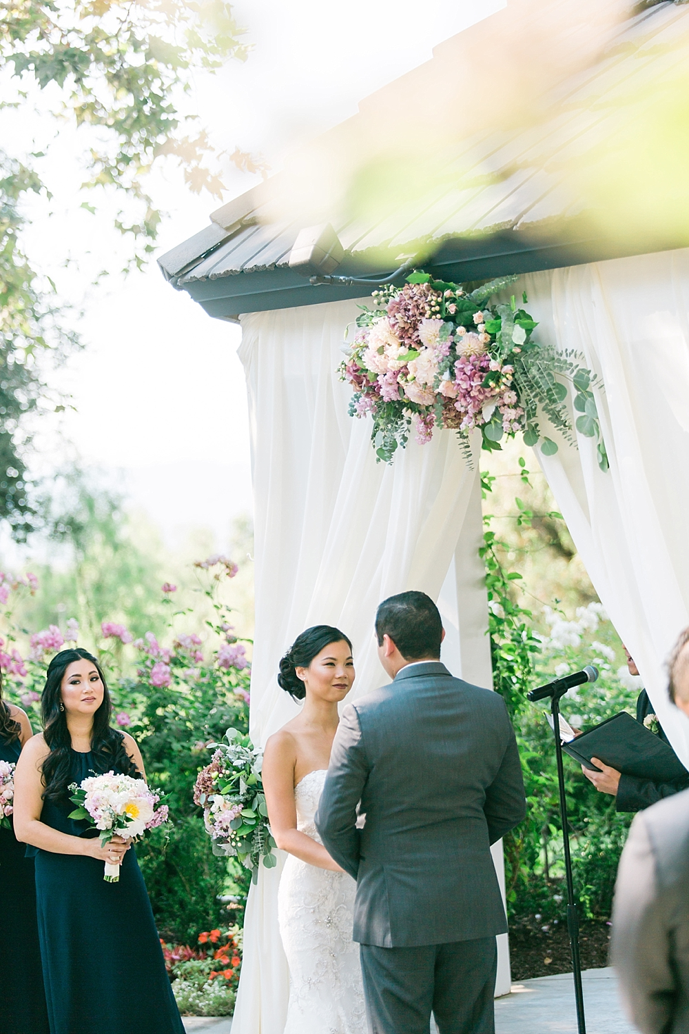 Summit-House-Fullerton-wedding-photographer-Carissa-Woo-Photography-Laura-and-Eric_0040.jpg