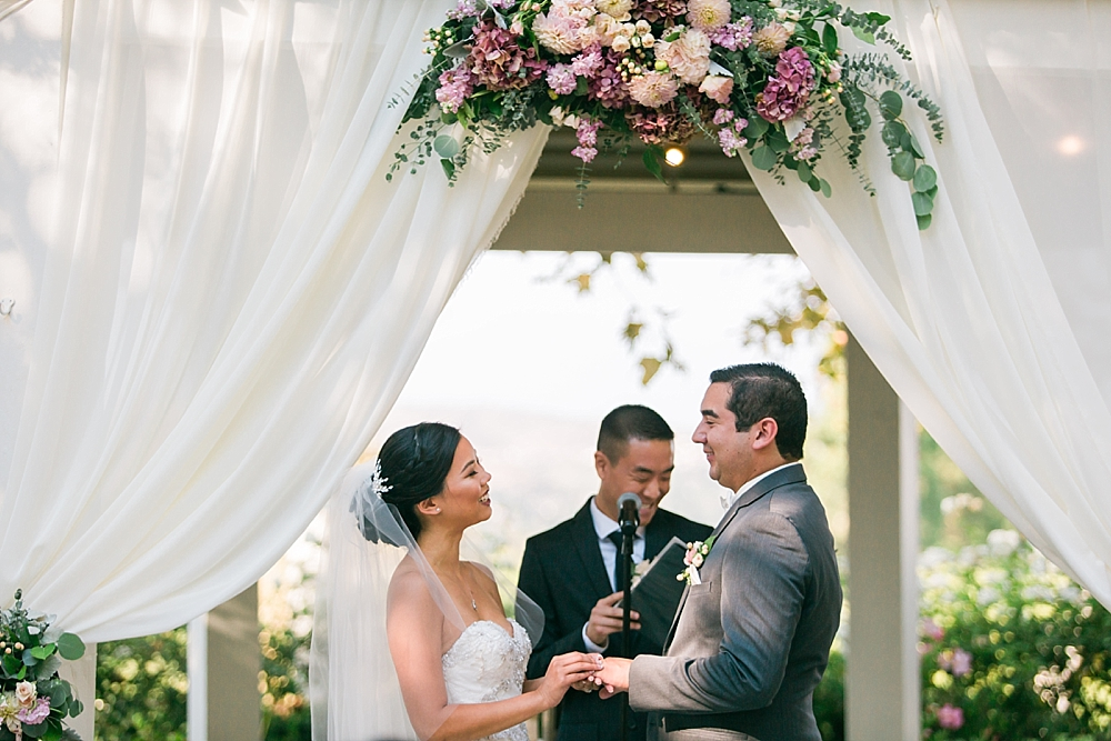 Summit-House-Fullerton-wedding-photographer-Carissa-Woo-Photography-Laura-and-Eric_0041.jpg