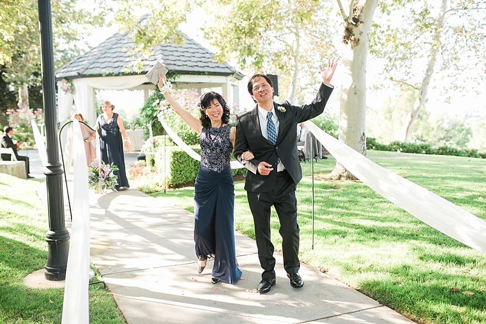 Summit-House-Fullerton-wedding-photographer-Carissa-Woo-Photography-Laura-and-Eric_0045.jpg