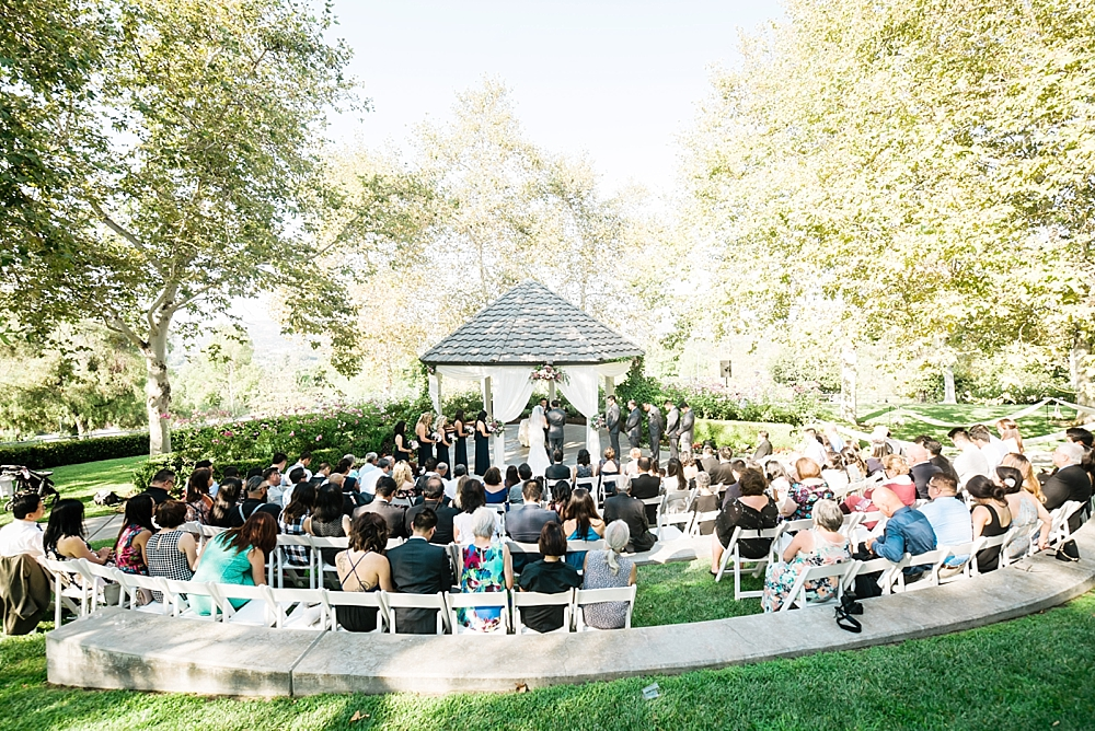 Summit-House-Fullerton-wedding-photographer-Carissa-Woo-Photography-Laura-and-Eric_0046.jpg