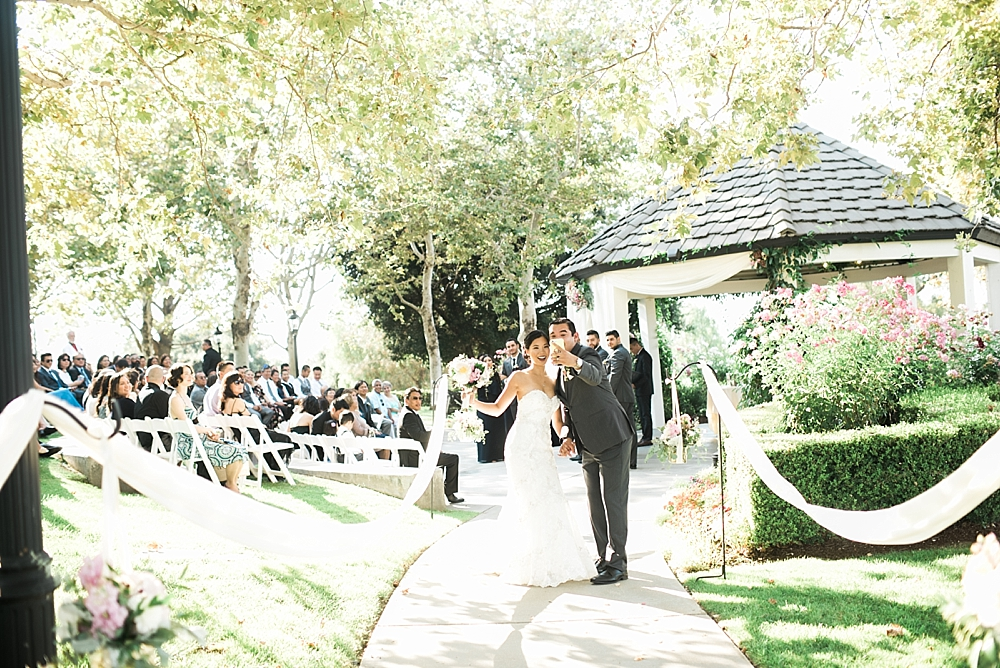 Summit-House-Fullerton-wedding-photographer-Carissa-Woo-Photography-Laura-and-Eric_0052.jpg