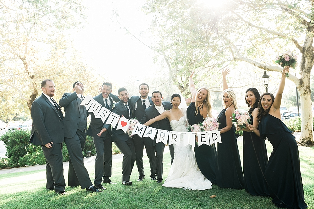 Summit-House-Fullerton-wedding-photographer-Carissa-Woo-Photography-Laura-and-Eric_0053.jpg