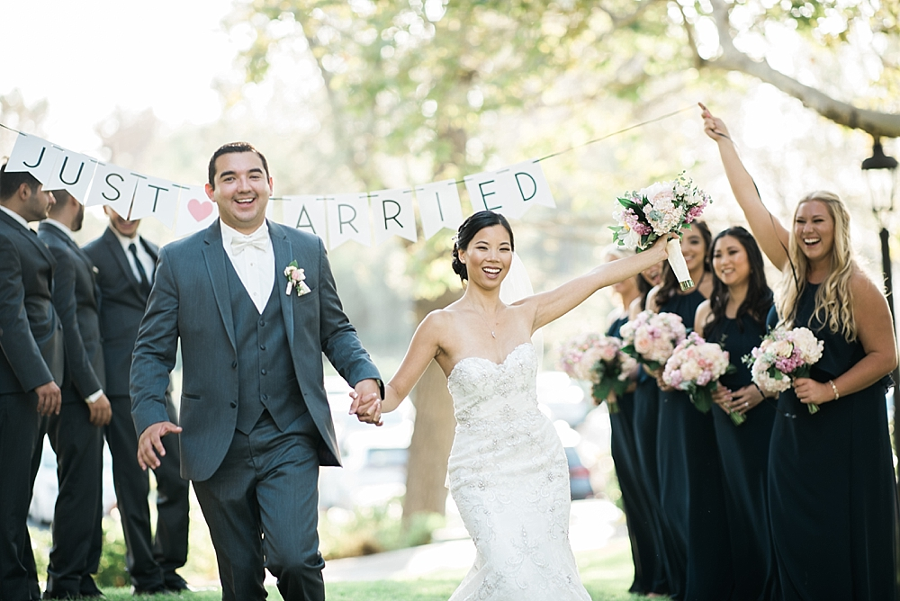 Summit-House-Fullerton-wedding-photographer-Carissa-Woo-Photography-Laura-and-Eric_0055.jpg