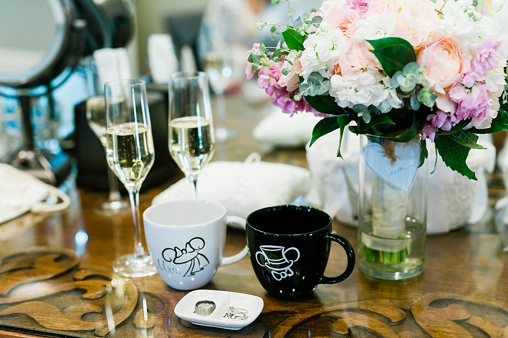 Summit-House-Fullerton-wedding-photographer-Carissa-Woo-Photography-Laura-and-Eric_0057.jpg