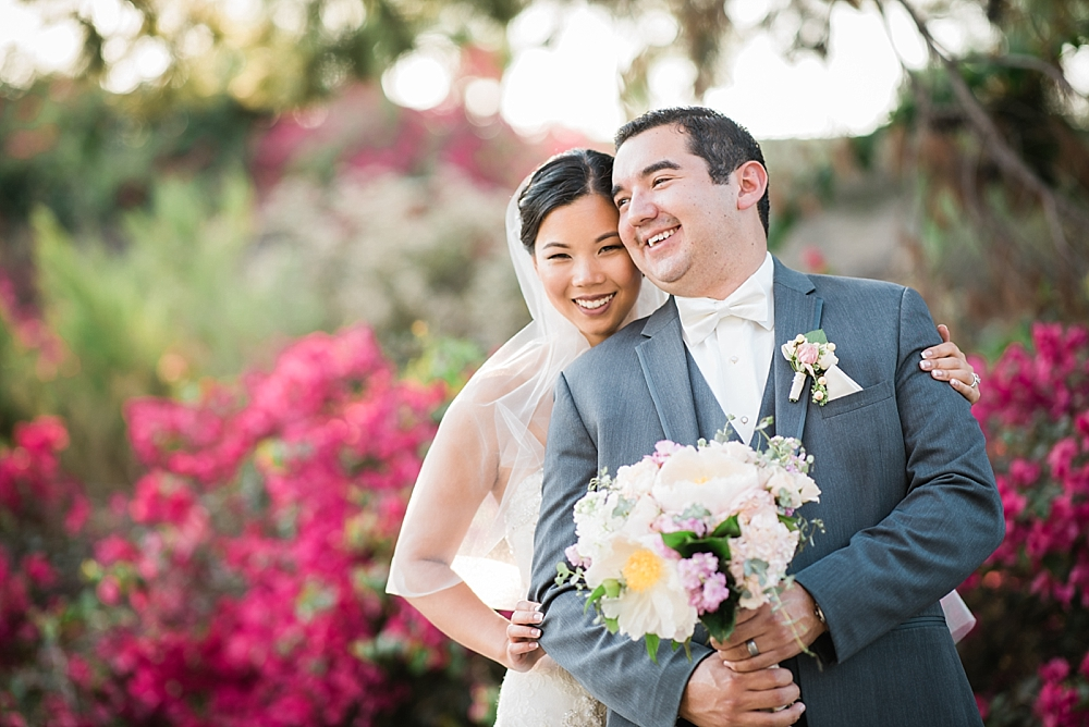 Summit-House-Fullerton-wedding-photographer-Carissa-Woo-Photography-Laura-and-Eric_0061.jpg